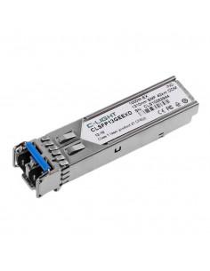 1-25g-sfp-single-mode-1310nm-40km-lc