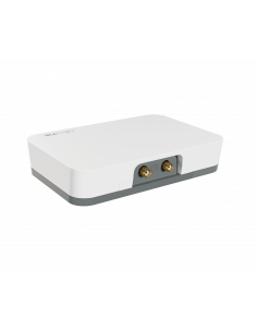 mikrotik-iot-gateway-2-4-ghz-bluetooth-2x-100-mbps-ethernet-ports-poe-in-and-poe-out-micro-usb