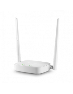 tenda-300mbps-wi-fi-router-and-repeater-n301