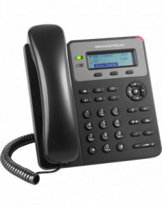 Grandstream 1 Line Desk Phone
