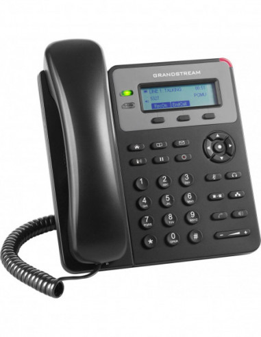 Grandstream 1 Line Desk Phone