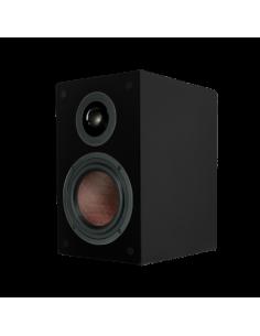 truaudio-6-5-woofer-1-tweeter-premium-bookshelf-speaker-in-satin-black