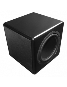 truaudio-compact-series-10-powered-subwoofer-dual-passive-radiators-250w