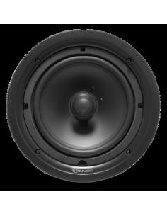 truaudio-8-in-ceiling-frameless-speaker-poly-woofer