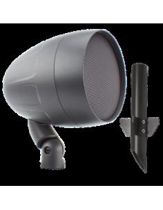 truaudio-6-5-acoustiscape-outdoor-landscape-speaker-8-ohms-70-volt-switchable