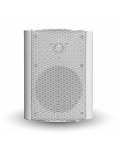 truaudio-5-2-way-outdoor-speaker-white