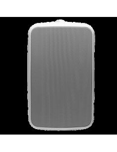 truaudio-6-5-2-way-outdoor-speaker-swivot-bracket-white