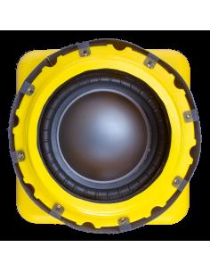 truaudio-10-driver-with-subterrain-underground-subwoofer-pro-series-200w-yellow