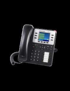 grandstream-8-line-desk-phone