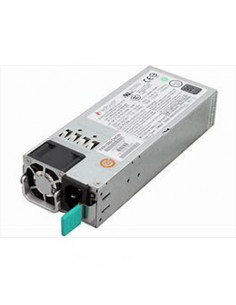 common-removeable-power-supply-cprs-for-cnmatrix-ac-930w-total-power-no-power-cord