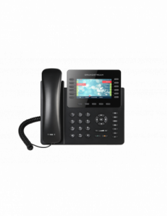 Grandstream 12 Line Desk Phone