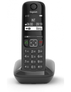gigaset-a690ip-voip-dect-phone-and-base