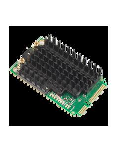 mikrotik-r11e-2hpnd-2-4ghz-minipci-e-card