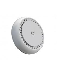 mikrotik-cap-ac-xl-dual-band-ac-indoor-ap-with-poe-passthrough