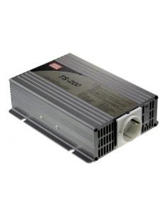 mean-well-200w-true-sine-wave-dc-ac-power-inverter