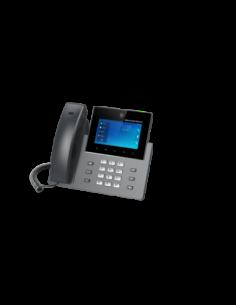grandstream-16-line-enterprise-video-phone