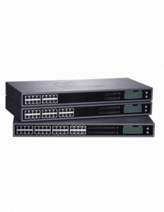 grandstream-16-port-fxs-gateway