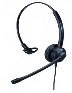 talk2-eco-range-monaural-headset-with-flexable-adjustable-mic