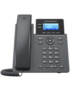 grandstream-2-line-desk-phone-psu-not-included-supports-poe