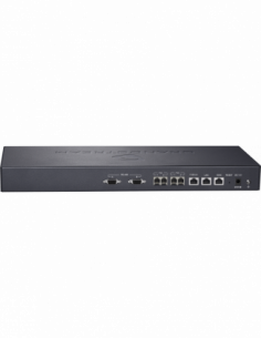 grandstream-high-availability-controller-for-ucm6510