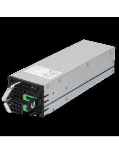 ubiquiti-54v-150w-dc-to-dc-psu-module-for-edgepower