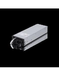 ubiquiti-54v-150w-ac-to-dc-psu-module-for-edgepower