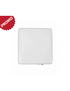 radwin-buy-1-5000-jet-duo-duel-carrier-base-station-1500mbps-get-1-free