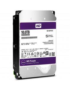 unv-western-digital-10-tb-surveillance-hard-drive