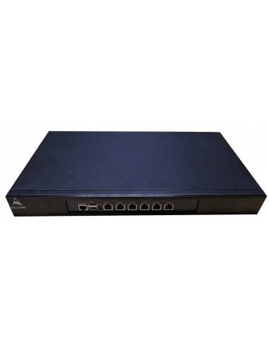 Acconet Intel Core i3-4170  -...