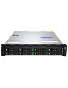 acconet-open-access-xeon-4210-server-compatible-with-splynx-and-bequant