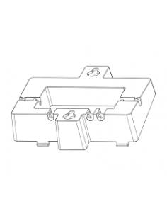 grandstream-wall-mount-for-grp260x-ip-phones
