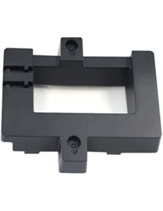 wall-mount-for-grandstream-gxv3350-grp2614-grp2615-and-grp2616-ip-phones