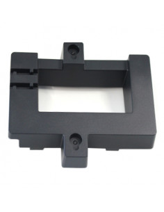 grandstream-wall-mount-for-grp2612-and-grp2613-ip-phones