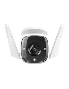 tp-link-outdoor-home-security-wi-fi-camera