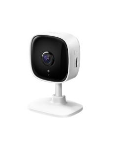 tp-link-home-security-wi-fi-camera
