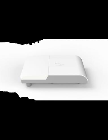 IgniteNet Outdoor Gigabit Ethernet to...