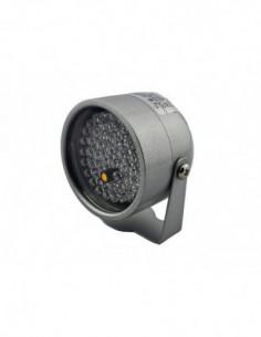 ir-illuminator-40m-range-45degree-angle-dc12v-2a-no-psu-included