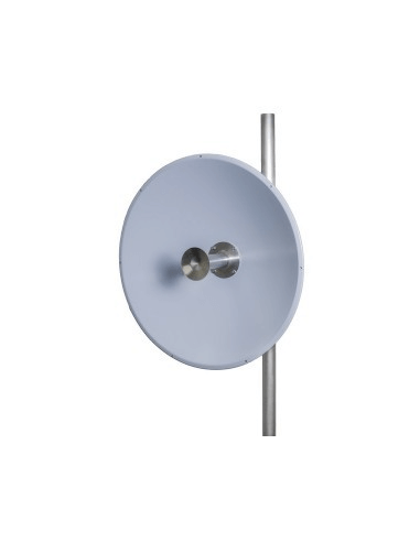 IT Elite 5GHz, Parabolic Dish Antenna...