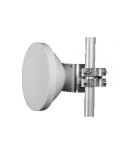 jirous-parabolic-antenna-400mm-29-5dbi-10-12-ghz