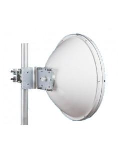 jirous-parabolic-antenna-680mm-34-1dbi-10-12-ghz