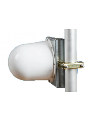 Jirous 10 - 10.7 GHz Sector Antenna -...