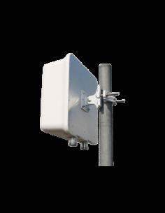 8dbi-mimo-lte-3g-gsm-external-panel-antenna-n-f-x2-freq-range-698-960-1710-2700-mhz