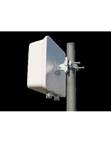 8dBi MIMO LTE/3G/GSM External Panel...