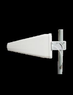 11dbi-siso-lte-3g-gsm-external-yagi-antenna-n-f-freq-range-698-960-1710-2700-mhz