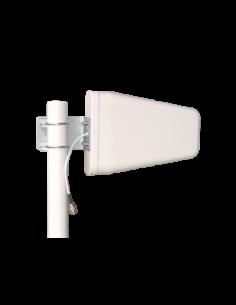 8dbi-siso-lte-3g-gsm-external-yagi-antenna-n-f-freq-range-698-960-1710-2700-mhz