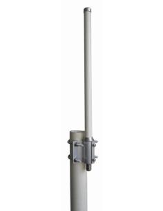 2.4GHz - Omni Antenna - VP...
