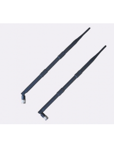 2-4ghz-dipole-antenna-9dbi-sma-male-rp