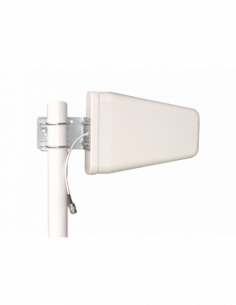 8dbi-lte-gsm-3g-external-yagi-antenna-with-10meter-cable