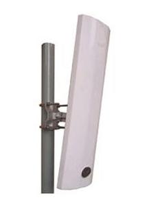 5ghz-sector-antenna-hp-120deg-15dbi-wideband-5150-5850-closed-circuit-beamwidth-120h-7v