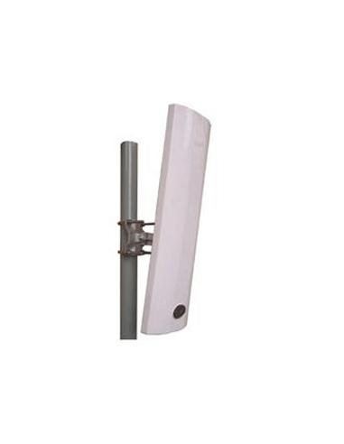 5GHz - Sector Antenna, HP, 120Deg,...